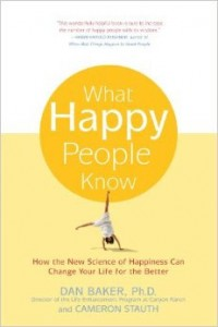 What-Happy-People-Know